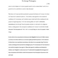 1798.x.x essay 1 GW (89793 to).pdf